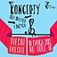 Koncerty dla małych i dużych: Pieśni polskie