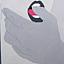 Wernisaż Violi Tycz w Galerii Sztuki DNA
