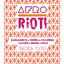 AFRO RIOT! Kurs tańców afro-kubańskich - środa 15:30 Salsa Libre