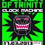 Power of Trinity & Clock Machine