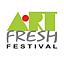 ART FRESH FESTIVAL 4
