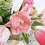 Poczuj wiosnę! Warsztaty florystyczne!