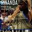 RWANDA - Nieznane oblicza kraju tysiąca wzgórz Publiczne