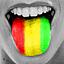 Jamajski Rum 9 - Polisz Reggae na Pierwszy Dzień Wiosny w Carpe Diem Toruń
