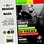 Reggae Unity BazaR, za sterami: DJ Krzak & KARMA Sound