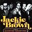 Tarantino w Szafie: Jackie Brown