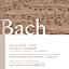 """Bach w liturgii - nabożeństwo luterańskie wg historycznego porządku z motetem """"Jesu, meine Freude"""""""