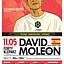 DAVID MOLEON