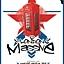 LONDON MASSIVE - UK Beats Night! Na żywo: Maduka Trip! After: RootShot & Patologic!