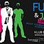 Funk&Jazz Jam Session w Barometrze oraz Nick Sinckler - gość specjalny