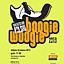 Mistrzostwa Polski w Boogie Woogie 2013