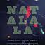 NATALALA - koncert Natalii Przybysz