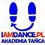 Bezpłatne zajęcia taneczne, 7 kwietnia, Piaseczno