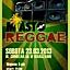 MIASTO Reggae, Karma Sound i Goście.