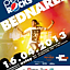 PEPSI ROCKS! presents Bednarek