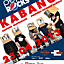 PEPSI ROCKS! presents Kabanos Akustycznie