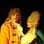 Spektakl i warsztaty tetaralne - BAJKI Jean de La Fontaine'a