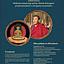 Kurs z naukami dzogczen na temat 4 Niezmierzonych Dobroci
