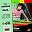 Reggae Unity Bazar, za sterami: Paweł Mastalerz & KARMA Sound