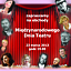 Dzień Teatru w Instytucie Niezłych Sztuk Ram Pam Pam Pam
