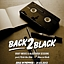 BACK2BLACK // SOUL'N'PEPPER // GRAFF MOVIE & BLACKBOOK SESSION