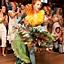 Samba brazylijska - PROJEKT WIOSENNE PRZEBUDZENIE - kurs