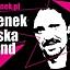 DachOOFka Premium: GIENEK LOSKA BAND w Klubie Zaścianek