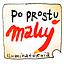 AKADEMIA KREATYWNEGO MALARSTWA; KURS 2013