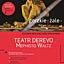 MEPHISTO WALTZ spektakl Teatru DEREVO