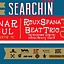 Keep On Searchin' vol.4 - Sonar Soul/RSBT/Bartosz Szczęsny/Groh