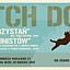 Pierwsza wiosenna odsłona Watch Docs. Bez Smyczy już w czwartek 28 marca
