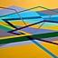 """""""Wizje pejzażu"""": artyści Abbey House w mia ART GALLERY"""
