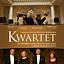 """Ladies Night :: Przedpremierowy pokaz filmu """"Kwartet"""""""