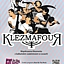 Koncert Klezmafour