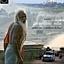 """""""Bardzo Incredible INDIA"""" – pokaz zdjęć z podróży do Indii"""