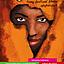 8. Festiwal Filmów Afrykańskich AFRYKAMERA 2013