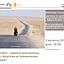 """""""KumKum2010-rowerem przez pustynię Kara-Kum i Kyzyl-Kum w Turkmenistanie i Uzbekistanie"""""""