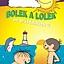 Bolek i Lolek na wakacjach