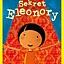 Sekret Eleonory
