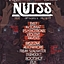 N.U.T.S.S. - XTREME PARTY