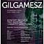 Gilgamesz-koncert na chór, trio jazzowe i kwartet smyczkowy