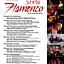 """Festiwal """"Sentir Flamenco"""" 2013"""