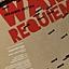 "Koncert oratoryjny ""War Requiem"" Benjamina Brittena"