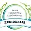 """Targi Produktów Regionalnych """"Regionalia"""""""