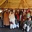 W stronę Serca - otwarte spotkanie z Sufizmem