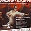 Koncert Flamenco kursantów Akademii FlamencoArte