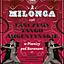 MILONGA czyli Tańczymy Tango Argentyńskie w PIWNICY pod BARANAMI!