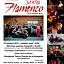 """Festiwal """"Sentir Flamenco"""" 2013 - Wernisaż wystawy fotografii z Sewilli"""