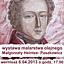 Wernisaż malarstwa olejnego Małgorzaty Heintze- Paszkowicz