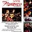 """Festiwal """"Sentir Flamenco"""" 2013 - Warsztaty Śpiewu Flamenco z Magdaleną Lechowską"""